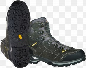 Boot - Snow Boot Shoe Bota Industrial Clothing PNG