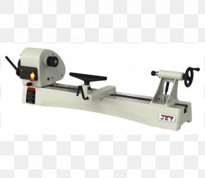 Wood - Lathe Woodturning Woodworking Single-phase Electric Power PNG