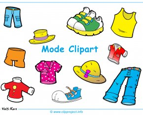 Free Clothes Cliparts - T-shirt Children's Clothing Winter Clothing Clip Art PNG