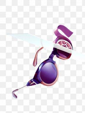 Creative Sunglasses - Still Life Photography Photographer Sunglasses PNG