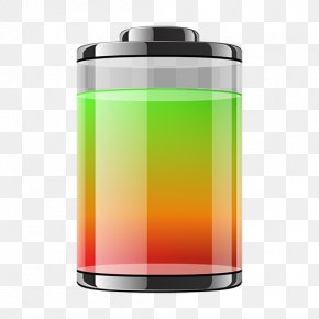 Battery Charging Image - Battery Charger Icon PNG