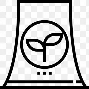 Line - Brand Line Logo White Clip Art PNG