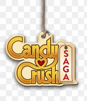 Candy Crush - Candy Crush Saga Candy Crush Soda Saga Bubble Witch 2 Saga Pepper Panic Saga Farm Heroes Saga PNG