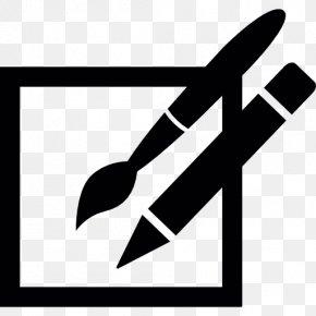 Design - Graphic Design Icon Design Logo PNG
