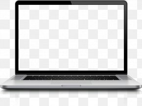 Computer Screen Transparent Background - Laptop Stock Photography Royalty-free Stock.xchng Computer PNG