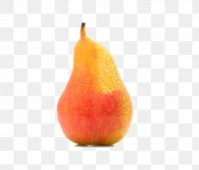 Pear Fruit - Still Life Photography Apple PNG