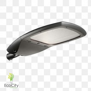Street Light - Street Light Solid-state Lighting Light-emitting Diode PNG