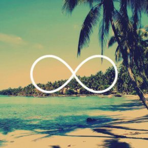 Summer - Summer Beach Desktop Wallpaper Love PNG