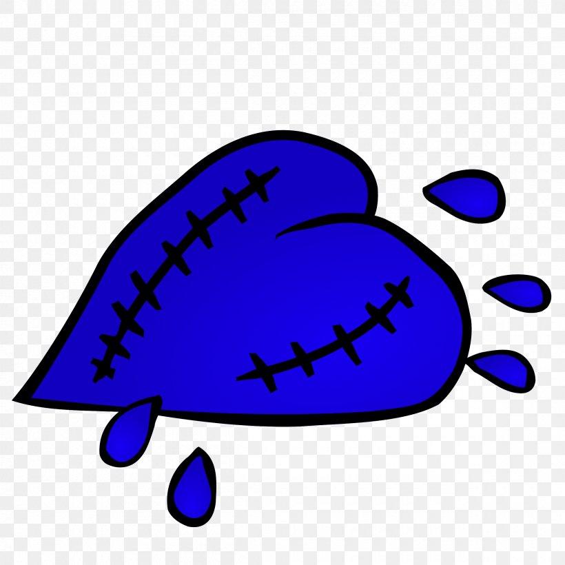 Broken Heart Clip Art, PNG, 2400x2400px, Heart, Area, Artwork, Broken Heart, Drawing Download Free