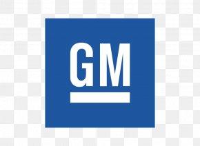 Car - General Motors Car GM Korea Automotive Industry South Korea PNG