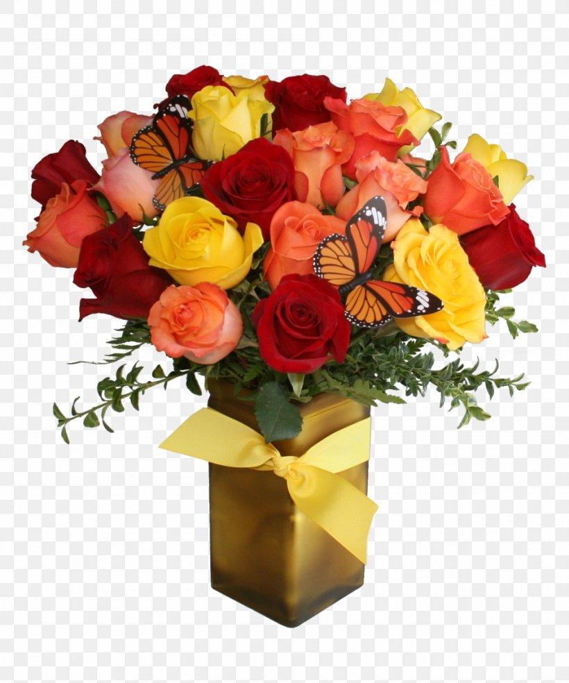 Garden Roses Dubai Floral Design Cut Flowers Flower Bouquet Png 950x1140px Garden Roses Arrangement Artificial Flower