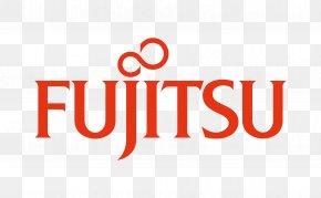 Logo Fujitsu Variable Refrigerant Flow Computer Software Air Conditioning PNG
