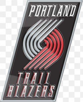 Portland Trail Blazers NBA Playoffs 2016–17 NBA Season Miami Heat PNG