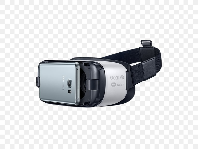 Samsung Galaxy Note 5 Samsung Gear VR Virtual Reality Headset Oculus Rift Samsung Galaxy S7, PNG, 620x620px, Samsung Galaxy Note 5, Electronic Device, Electronics, Fashion Accessory, Hardware Download Free