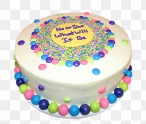 Cake - Birthday Cake Sugar Cake Cupcake Torte Cake Decorating PNG