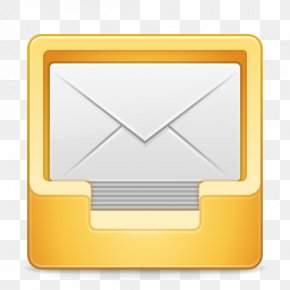 Email - Geary Email Client Linux PNG