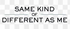 Logo Film Organization Brand Font PNG