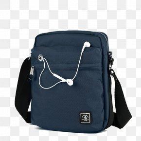 Shengdabaoluo Men's Shoulder Bag - Messenger Bag Handbag Shoulder PNG