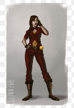 Spider Woman - Spider-Woman (Jessica Drew) Spider-Man Clint Barton Marvel Cinematic Universe PNG