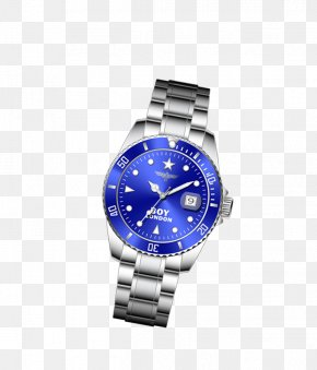 Watch - Watch Strap PNG