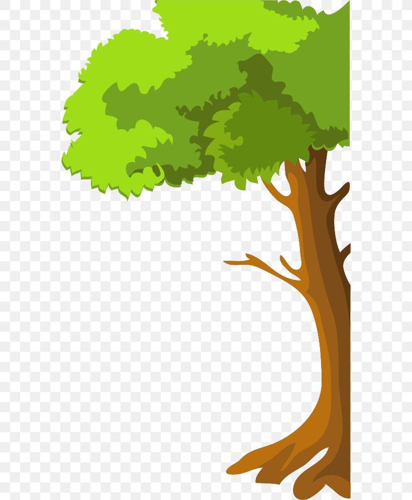 Cartoon Tree Download Png 576x995px Tree Area Branch Cartoon Grass Download Free Max c4d obj 3ds fbx. cartoon tree download png 576x995px