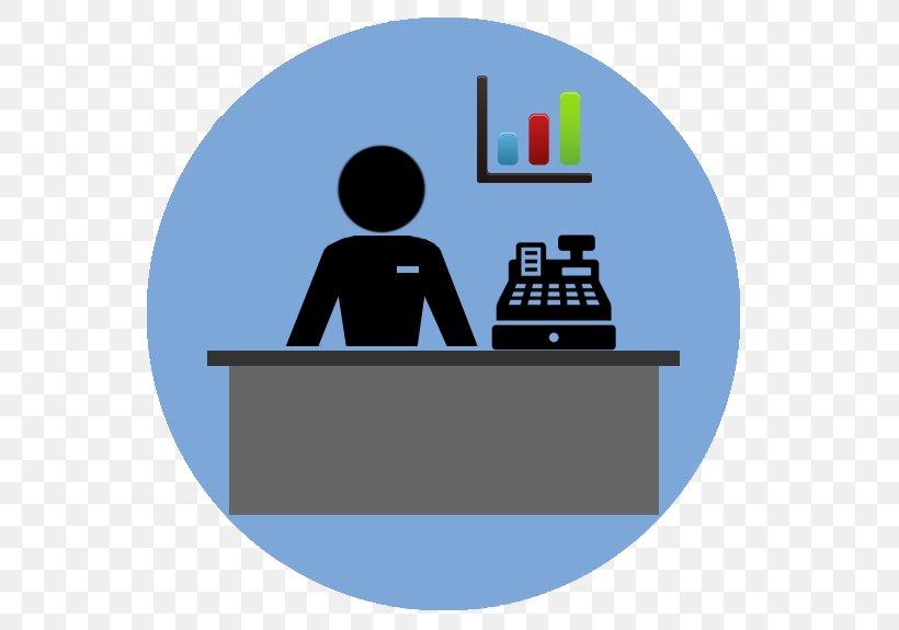 Aplikasi Layanan Salon dengan PHP Framework Codeigniter