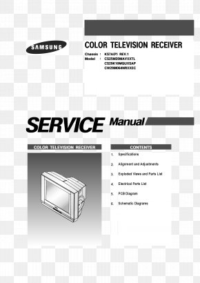 Product Manuals Images, Product Manuals PNG, Free download