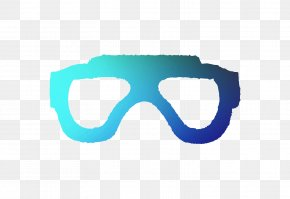 Goggles Glasses Diving Mask Product Design PNG