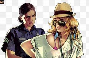 Gta - Grand Theft Auto V Dan Houser Grand Theft Auto: San Andreas Xbox 360 Video Game PNG