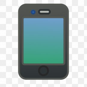 Iphone Cliparts - IPhone 4 IPhone 3G IPhone 6 IPhone 5 IPhone 7 Plus PNG