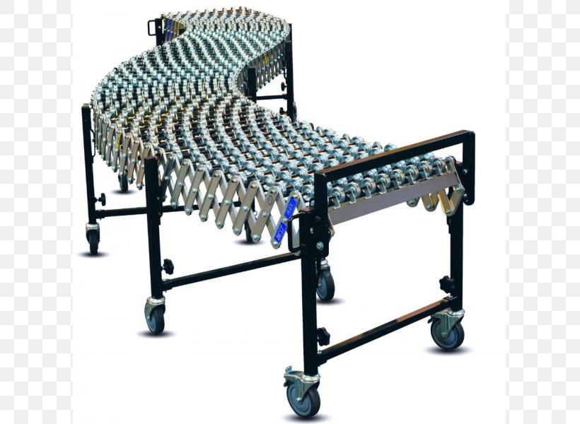 Conveyor System Lineshaft Roller Conveyor Conveyor Belt Przenośnik Transportador De Rodillos, PNG, 800x600px, Conveyor System, Chair, Conveyor Belt, Forklift, Furniture Download Free