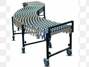 Conveyor System Lineshaft Roller Conveyor Conveyor Belt Przenośnik Transportador De Rodillos PNG