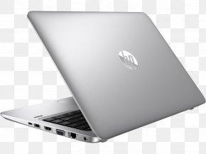 Laptop - Laptop HP ProBook Intel Core I5 Hewlett-Packard Computer PNG