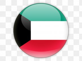 Flag Of Kuwait - Flag Of Kuwait Kuwait City Persian Gulf IGN Convention PNG