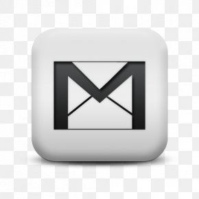 Gmail - Inbox By Gmail Email Google Outlook.com PNG