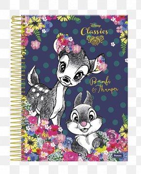 Material Escolar - Notebook School Supplies Stationery Pens Ballpoint Pen PNG