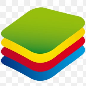 Android - BlueStacks Mobile App Android Application Software Operating Systems PNG