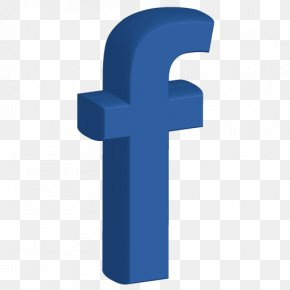 Facebook Application Cliparts - Facebook Like Button Free Content Clip Art PNG