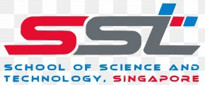 Science And Technology Logo - School Of Science And Technology, Singapore Singapore University Of Technology And Design PNG