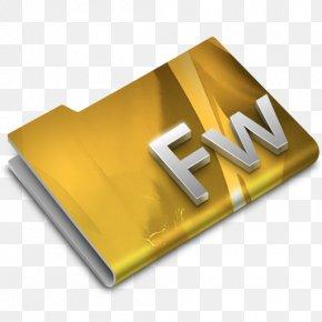 Adobe Fireworks - Adobe Fireworks Adobe Systems Adobe Dreamweaver PNG