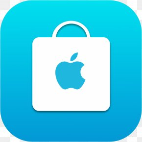 Store - Apple Worldwide Developers Conference App Store PNG
