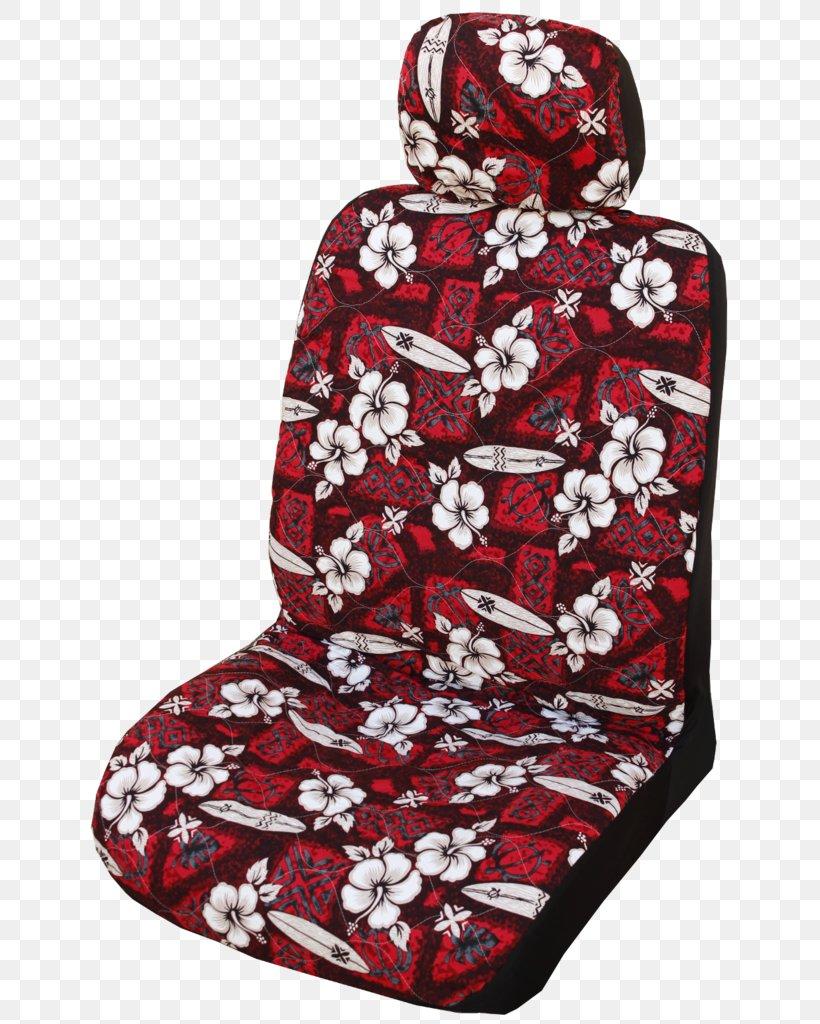 Astounding Car Seat Head Restraint Airbag Png 663X1024Px Car Airbag Dailytribune Chair Design For Home Dailytribuneorg