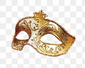 Mask - Mask Download Ball PNG