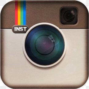 Social Media - Social Media Image Sharing Photography Social Networking Service PNG