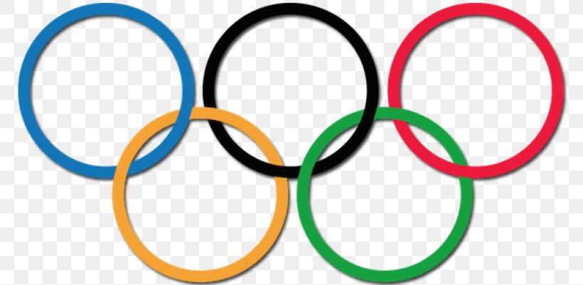 2020 Winter Olympics Olympic Sports.2020 Summer Olympics Olympic Games 2012 Summer Olympics 2018