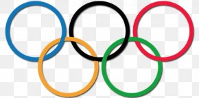 Ring Effects - 2020 Summer Olympics Olympic Games 2012 Summer Olympics 2018 Winter Olympics 2016 Summer Olympics PNG