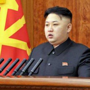 Kim Jong-un - Pyongyang South Korea United States Kim Jong-un Dictator PNG