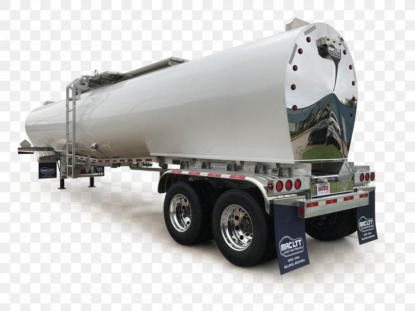 Trailer Tank Truck Wiring Diagram Car Liquid, PNG, 4032x3024px, Trailer,  Automotive Tire, Car, Cargo, Cylinder DownloadFAVPNG.com