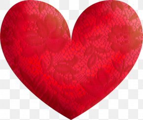 Valentine's Day - Valentine's Day 2404 (عدد) Love Clip Art PNG