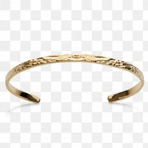Gold - Bracelet Earring Bangle Gold Jewellery PNG